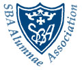 St. Benedict Academy