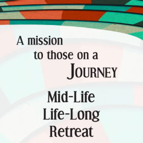 Mid-life/Life-Long Retreat