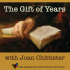 Gift of Years with Joan Chittister, a Monasteries of the Heart eCourse