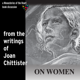 On Women: A Book Discussion