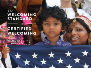 from welcomingamerica.org/