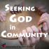 Seeking God in Community at Monasteries of the Heart