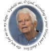 Sister Mary (William) Hoffman
